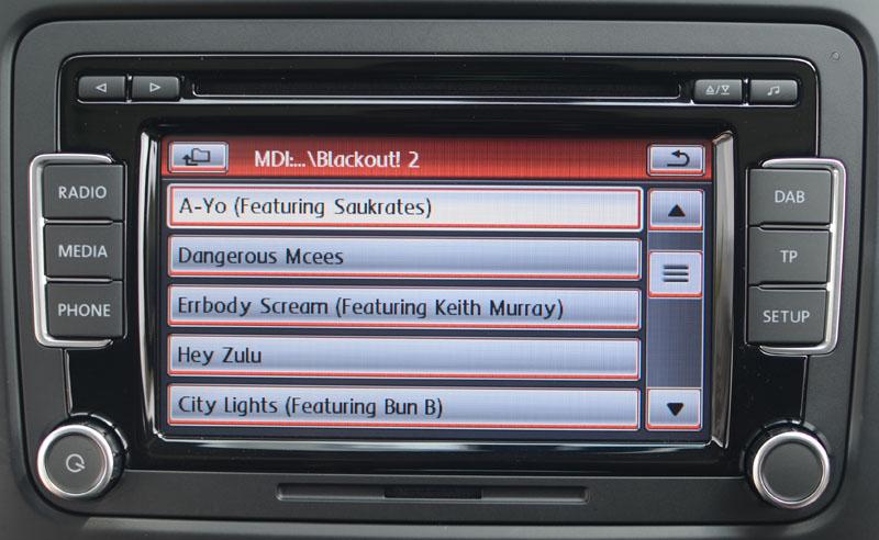 volkswagen rcd radio manuals ebook rh volkswagen rcd radio manuals ebook mollysmenu us RNS 310 Android RNS 315 vs RNS 310