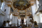 Kloster Wiblingen02
