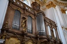 Kloster Wiblingen06