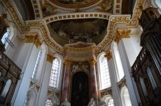 Kloster Wiblingen08