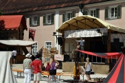 Kloster Wiblingen11