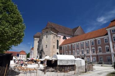 Kloster Wiblingen13