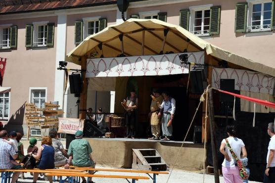 Kloster Wiblingen15