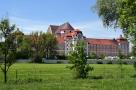 Kloster Wiblingen16