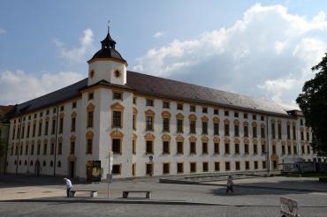 Residenz Kempten01
