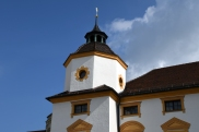 Residenz Kempten02