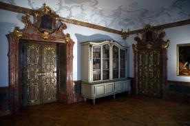 Residenz Kempten13