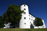 Schloss Höchstädt01