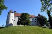 Schloss Höchstädt02