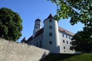 Schloss Höchstädt03