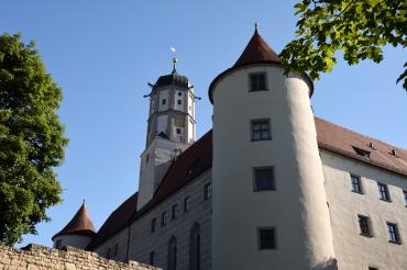 Schloss Höchstädt04