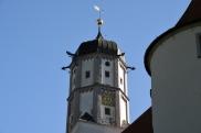 Schloss Höchstädt05