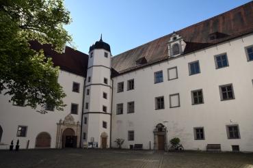 Schloss Höchstädt07