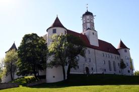 Schloss Höchstädt08