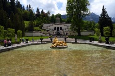 Schloss Lindehof02