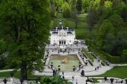 Schloss Lindehof08