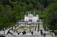 Schloss Lindehof14
