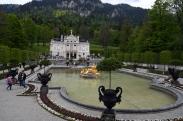 Schloss Lindehof15
