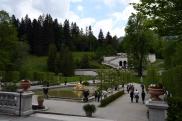 Schloss Lindehof17