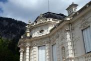 Schloss Lindehof18