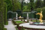 Schloss Lindehof19