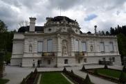Schloss Lindehof20