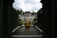 Schloss Lindehof21