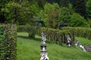Schloss Lindehof23