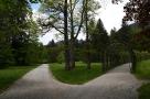 Schloss Lindehof24