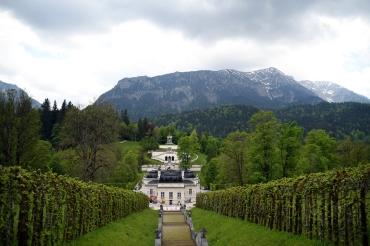 Schloss Lindehof26