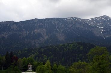 Schloss Lindehof28