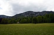 Schloss Lindehof37