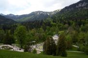 Schloss Lindehof39