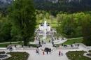 Schloss Lindehof41
