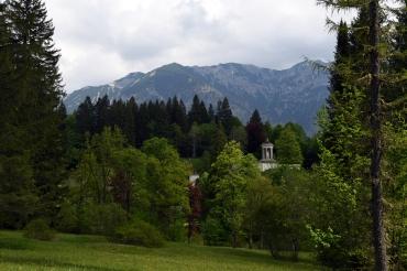 Schloss Lindehof44