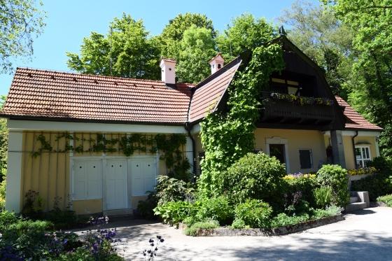 Künstlerhaus Gasteiger01