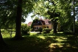 Künstlerhaus Gasteiger04