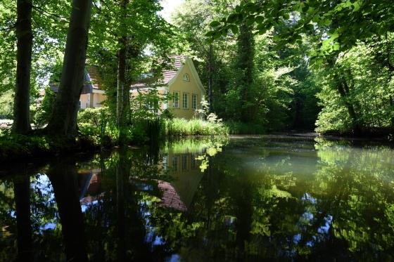 Künstlerhaus Gasteiger05