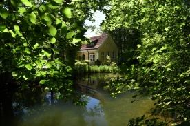 Künstlerhaus Gasteiger06