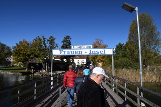 Fraueninsel04