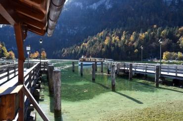 Königssee12