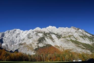 Kinigssee_Berge01