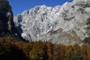 Kinigssee_Berge02