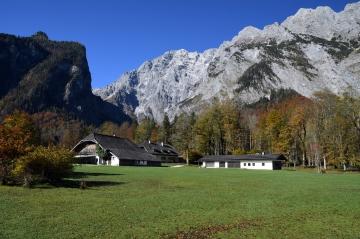 Kinigssee_Berge06