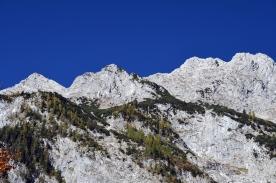 Kinigssee_Berge11