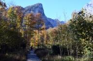 Kinigssee_Berge13