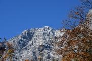 Kinigssee_Berge15