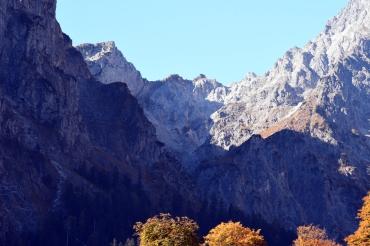 Kinigssee_Berge16