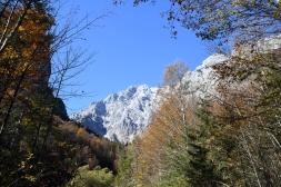 Kinigssee_Berge17