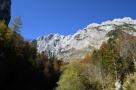 Kinigssee_Berge18